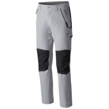 Men's Force 12 Pant by Columbia