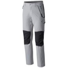 Men's Force 12 Pant