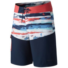 Men's Low Drag Board Short by Columbia