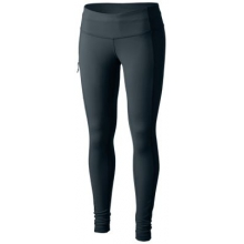 Women's Extended Luminary Legging by Columbia