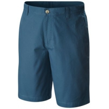 Men's Bonehead II Short