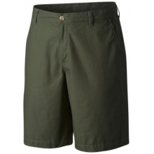 Men's Bonehead II Short by Columbia in Opelika Al