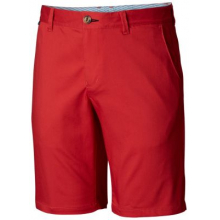 Harborside Chino Short by Columbia
