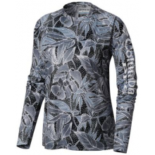 Super Tidal Tee Long Sleeve by Columbia in Delray Beach Fl