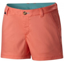 Women's Harborside Short