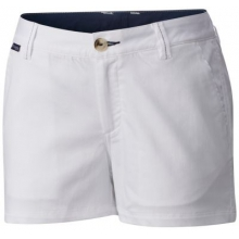 Harborside Short