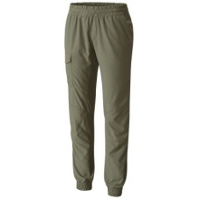 Silver Ridge Pull On Pant by Columbia in Fort Mcmurray Ab