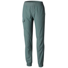 Silver Ridge Pull On Pant by Columbia in Mobile Al
