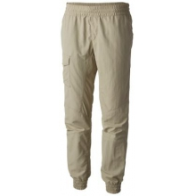 Silver Ridge Pull On Pant by Columbia