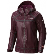 Women's Outdry Ex Light Shell by Columbia in Huntsville Al