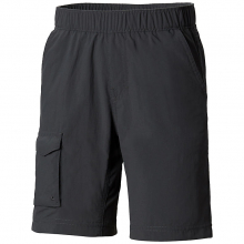 Silver Ridge Pull-On Short by Columbia