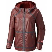 Women's Outdry Ex Reversible Jacket by Columbia