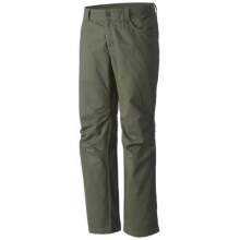 Men's Hoover Heights 5 Pocket Pant by Columbia