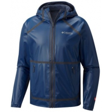 Men's OutDry Ex Reversible Jacket by Columbia in San Ramon Ca