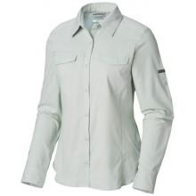 Silver Ridge Lite Long Sleeve Shirt by Columbia in Oro Valley Az