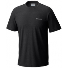 Men's Cullman Crest Short Sleeve Shirt