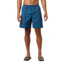 Men's Super Backcast Water Short by Columbia in Mobile Al