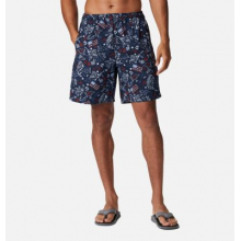 Men's Super Backcast Water Short by Columbia in Littleton CO
