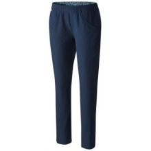Women's Extended Tidal Pant by Columbia