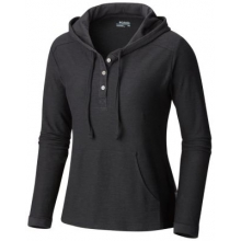 Women's Extended Easygoing Hoodie by Columbia