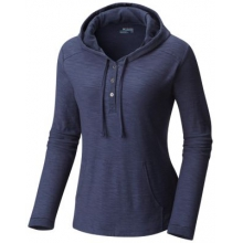 Women's Easygoing Hoodie by Columbia in Havre Mt
