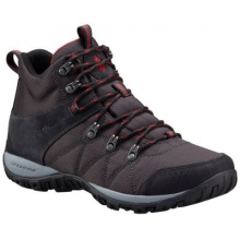 Men's Peakfreak Venture Mid Lt by Columbia