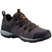 Men's Peakfreak Venture Lt by Columbia
