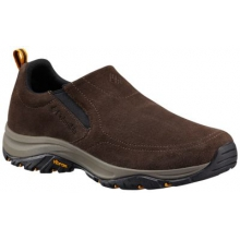 Men's Terrebonne Moc by Columbia in Folsom Ca