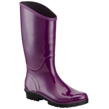 Women's RAINEY TALL by Columbia in Nanaimo BC