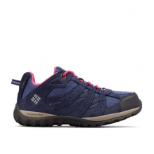 Youth Unisex YOUTH REDMOND WATERPROOF by Columbia in Medicine Hat Ab
