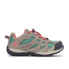 Youth Unisex Little CHILDRENS REDMOND by Columbia