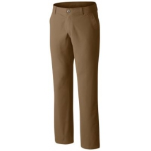 Men's South Canyon Pant