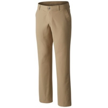 Men's South Canyon Pant by Columbia in San Diego Ca