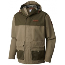 Men's South Canyon Jacket by Columbia