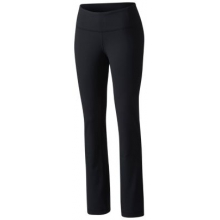 Women's Luminescence II Bootcut Pant by Columbia in Anchorage Ak