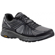 Men's Mojave Trail Outdry by Columbia