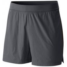 Men's Titan Ultra Short by Columbia in Succasunna Nj