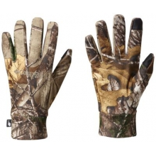 Men's Stealth Shot III Glove Liner by Columbia