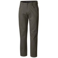 Men's Pilot Peak 5 Pocket Pant by Columbia in Kamloops Bc