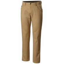 Men's Pilot Peak 5 Pocket Pant by Columbia in Glenwood Springs CO