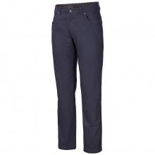 Men's Pilot Peak 5 Pocket Pant by Columbia