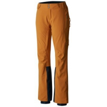 Women's Powder Keg Pant by Columbia in Burnaby Bc