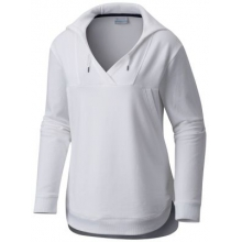 Women's Cast 'N Relax Hoodie by Columbia