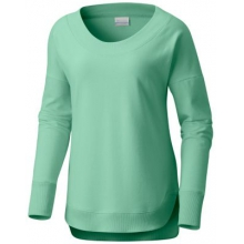 Women's Cast 'N Relax Long Sleeve by Columbia