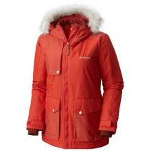 Women's Alpine Vista Jacket by Columbia