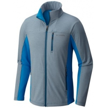 Men's Ghost Mountain Full Zip Jacket by Columbia in Chilliwack Bc