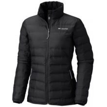 Women's Extended Lake 22 Jacket by Columbia