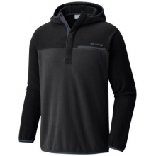Men's Mountain Side Hoodie by Columbia