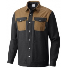 Men's Deschutes River Jacket by Columbia