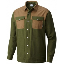 Men's Deschutes River Jacket by Columbia in Chicago Il